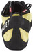 Millet Rock Up Climbing Shoes golden green